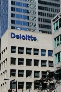 DeloitteToronto