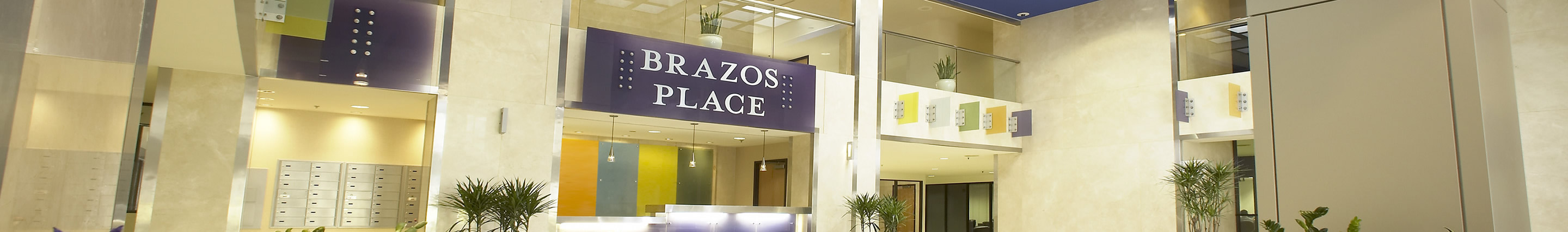 crop-Brazos-Photo-Lobby-00021141