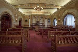 million-dollar-courthouse-1
